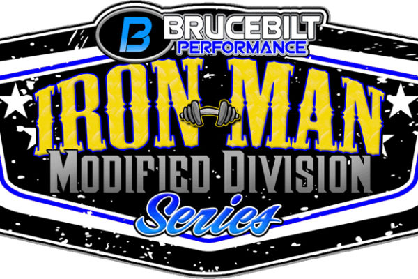 The Brucebilt Performance Iron Man Modified Series will make its debut at 411 Motor Speedway this Saturday, August 12. The open wheels will be racing for ...