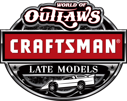411 Motor Speedway welcomes the World of Outlaws Craftsman Late Model Series on Friday, June 1. It will be the series' first ever visit to 411 Motor ...